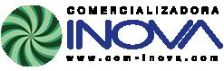 Comercializadora Inova S.A. de C.V.